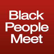 black people meet app