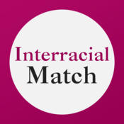interracial match app