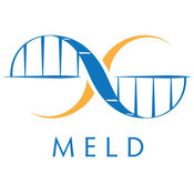 meld app