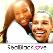 real black love app