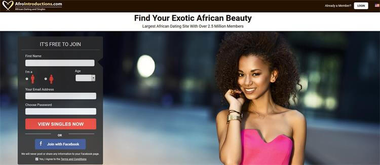 Free Dating Sites >> Top 7 Best African Dating Sites Apps 2019 Meet African